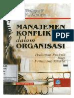 MK(1-100).pdf