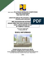 00 Cover k3l
