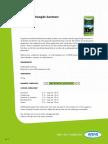 ficheAVEVEgedroogdekoemest2014.pdf