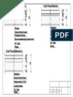 floordetail-Layout1.pdf