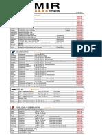 Copia de Lista de Exportacion - Accesorios 01-08-2017 (1)