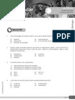 Guía Práctica 1 Conceptos de Biología y Niveles de Organización
