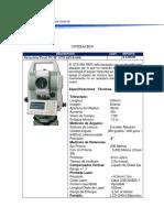 EstacionFOIF-OTS685-R600