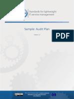FitSM_Sample_Audit-Plan_v1.0.docx