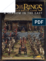 A Shadow in the East.pdf