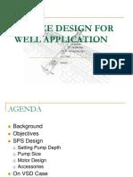 02. SPS Design Presentation