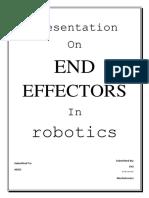 robotic-end-effector.pdf