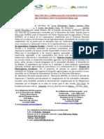 ACTA  DE CONFORMACIÓN DE LA BRIGADA DE LOS HORTICULTORES ESCOLARES.doc