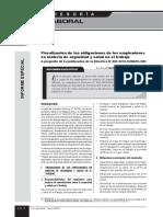 Laboral - Pag D-1 a D-10