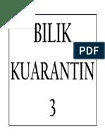 BILIKKUARANTIN.docx