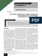Laboral 1ra agosto de 2013 - Pag C-1 a C-13.pdf