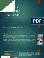 ANALISIS ELEMENTAL ORGANICO 2018.pptx