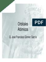 Orbitales_27014.pdf