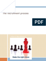 123955716-HR-Planning-Recruitment-amp-Selection-Process.pptx