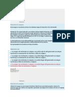 348314617-Quiz-1-biologia-humana-Intento-2.docx
