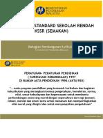 2. Umum KSSR .ppsx