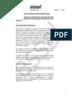 ING2042011_ETE Mejoramiento Redes AP Chonchi 23-06-2011