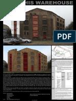 01vinegar Warehouse- Final Option
