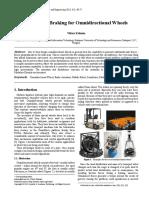 10.5923.j.control.20130302.03.pdf
