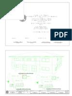 Cenro - Denr - Funded_revised_pdf