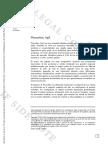 Caso+Pinocchio_CM - copia.pdf