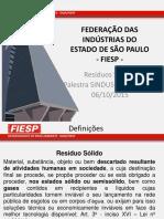 Residuos Solidos da Construcao C ivil PALESTRA SANTOS.pptx