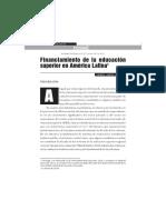 a04n17.pdf