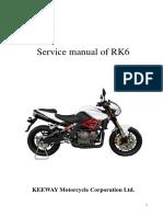 RK6-Service-Manual.pdf