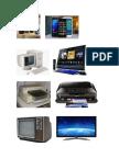 Informática grado 2