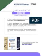 CREDITOS EMPRENDIMIENTO 2018.pdf