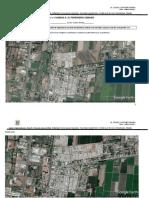 GUÍA N 3 Ciudad Contemporanea Importancia de La Urbanización