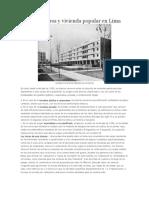 Barrios obreros y vivienda popular en Lima.docx