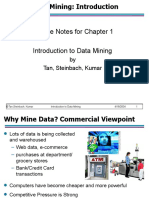 CSE 477 (Data Mining) Ogslab.com