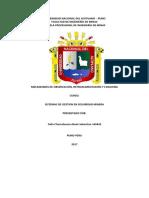 Mecanismo de Obervacion Retroalimentacion y Coaching (1)