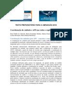 Almeida Medina Fausto Giovanella Et Al Coordenacaodocuidado2018 1
