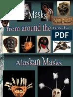 masks pp