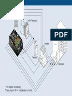 icm450-sd.pdf