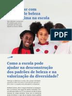 Como lidar com padrões de beleza e autoestima-ebook-dove-05.pdf