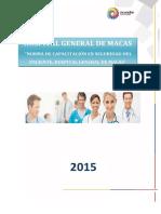 capacitacionseguridadpaciente.pdf