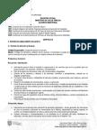 REGISTRO OFICIAL Atenciòn Al Ciudadano