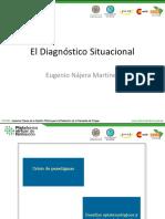 M1 S2 12 Diagnostico Situacional Eusebio Najera