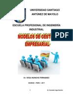 Manual Modelos de Gestión Empresarial UNASAM v1.0
