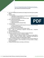 M1_S2_Actividad_Evaluacion_1_2