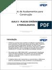 Aula_3_ Placas_ceramicas_e_porcelanatos.pdf