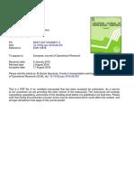 Tendencias_LogTransp_PreloElsevier.pdf
