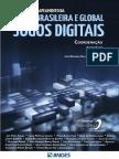 Fleury_2014_Mapeamento Da Industria Brasileira e Global de Jogos Digitais