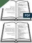 Programa Fiesta Del Libro