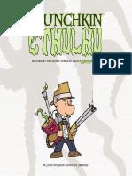Jogo-Munchkin-Cthulhu-Regras.pdf