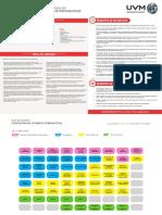 2017-Licenciatura-en-Comercio-Internacional-plan-de-estudios.pdf