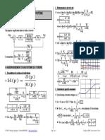 REGULATION.pdf